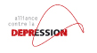 alliance_contre_la_depression